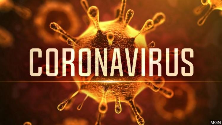 DĖMESIO: dėl corona viruso galimo protrūkio laikinai stabdomi visi VKL čempionatai