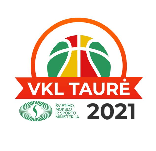 VKL Čempionate dalyvaujančioms komandoms: PRIMACOL - VKL Taurės varžybos NEMOKAMAI !!!