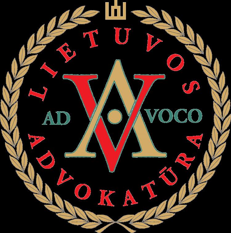 ADVOCO CUP