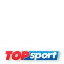 TOP SPORT Pavasario čempionatas