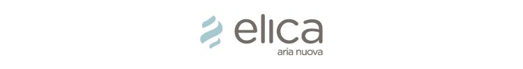 https://www.elica.com