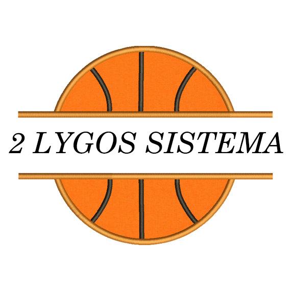 II Lyga - varžybų sistema