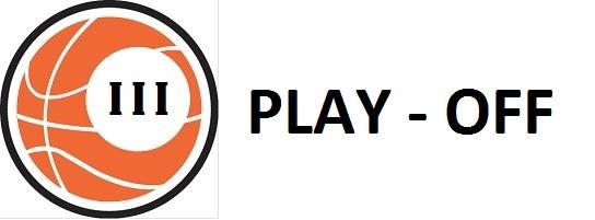 3 Lyga - savaitės apžvalga: PLAY-OFF prasideda