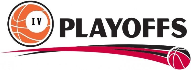 4 Lyga - savaitės apžvalga: PLAY-OFF prasideda
