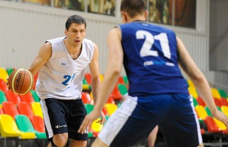 Vasaros krepšinio lygos 2 diviziono komandų apžvalga