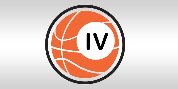 IV Lyga - pirmosios sezono dalies apžvalga ir prognozės