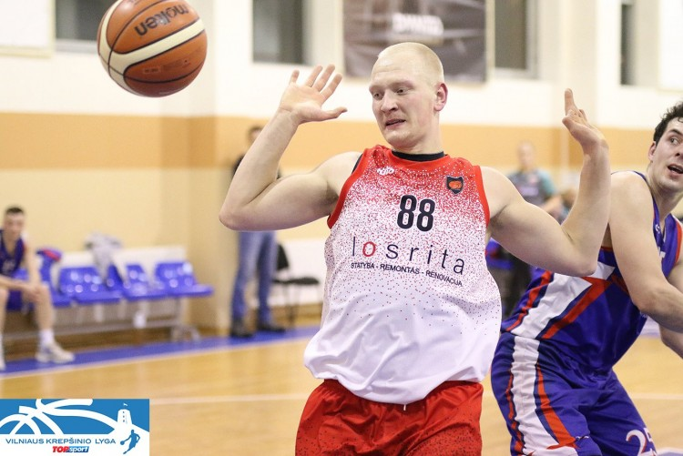 Atvirojo Vilniaus Spalding 3x3 krepšinio turnyro Elito grupės komandų apžvalga + žaidėjų FIBA taškų reitingai