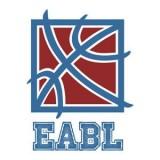 EABL: VKL Rinktinės savaitgalį laukia turas Kopenhagoje (Danija)