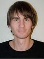 Andrejus Novatorovas