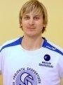 Andrius Braziulis