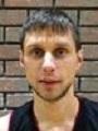 Andrius Brundza