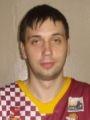 Andrius Palionis