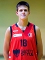 Andrius Tichonovas
