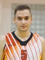 Darius Dzikas