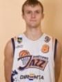 Darius Mockevičius