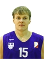 Daroslav Bernat