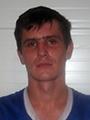 Dmitry Rusin