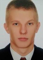 Džiugas Paškevičius