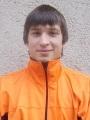 Edvinas Kušleika