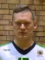 Edvinas Petrauskas