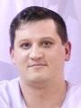 Evaldas Jasinskas