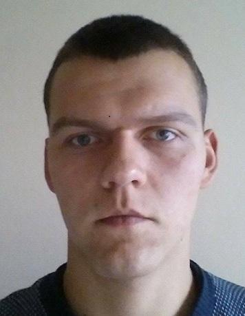 Evaldas Jurevičius