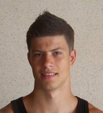 Ignas Gutmanas
