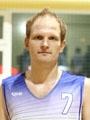 Julius Pinkevičius