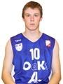 Karolis Baltuška