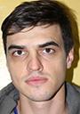 Kirilas Michailovas