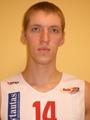 Lukas Žarskus