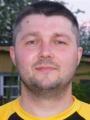 Marius Bukauskas