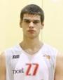 Marius Kazlauskas
