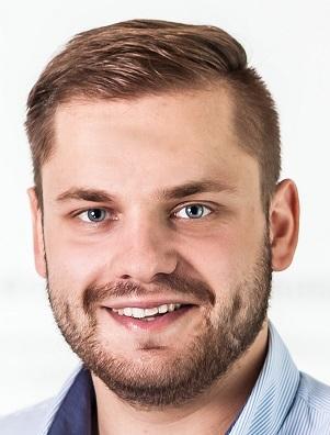 Marius Savielius