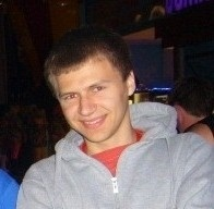 Martynas Samuilovas