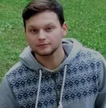 Olegas Turkovas