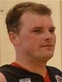 Piotr Sobecki
