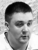 Robert Bogdevič