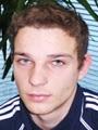 Saulius Kaušinis
