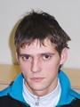 Sergej Chromov