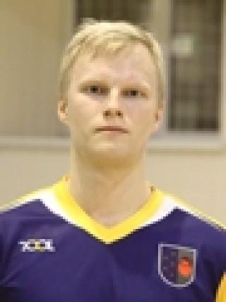 Aidas Norvaišas