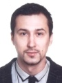 Aidas Savickas