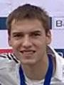 Aivaras Dalinkevičius