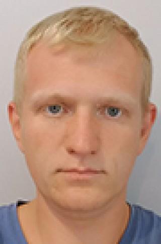 Aivaras Martinaitis