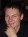 Aleksas Karakaj