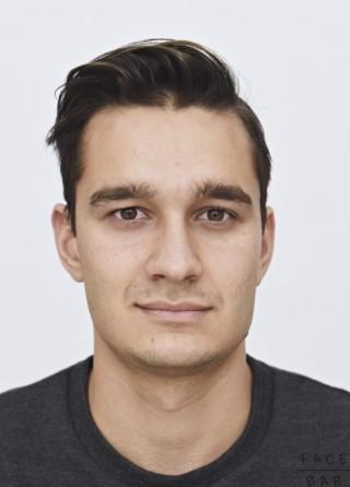 Andrej Maisak