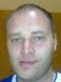 Andrejus Semionovas