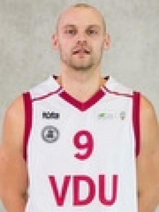 Andrius Čibiras