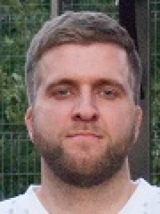 Andrius Garuckas