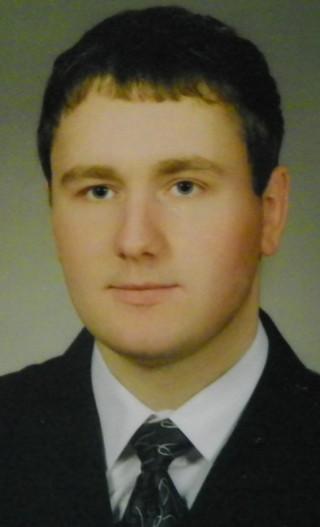 Andrius Kalinka